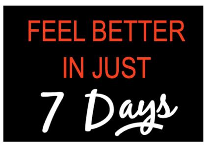 FeelBetter7
