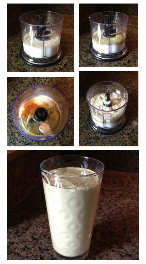 Kiwi-Shake-Recipe