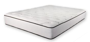 mattress png