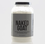 Naked Goat Protein